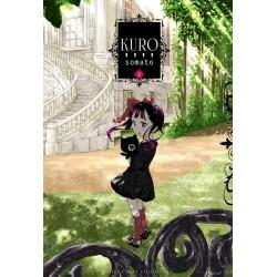KURO VOL. 2