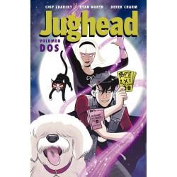 JUGHEAD 2