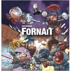 Fornait