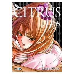 CITRUS 08