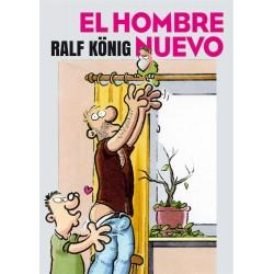 EL HOMBRE NUEVO (INTEGRAL)