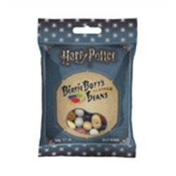 HARRY POTTER - GRAGEAS BERTIE BOTTS 54GR.