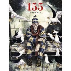 155. SIMÓN RADOWITZKY. ED. RÚSTICA