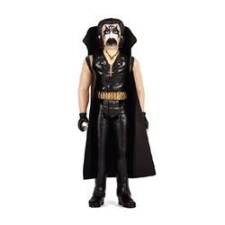 King Diamond Figura ReAction King Diamond Classic Edition 10 cm
