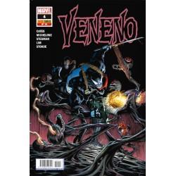 VENENO V2 14 (VENENO 4)