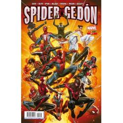 SPIDERGEDON 01