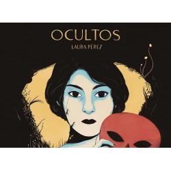 OCULTOS