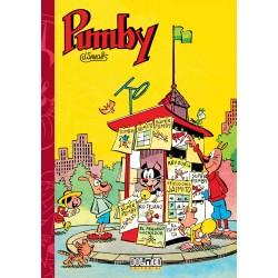 PUMBY 04