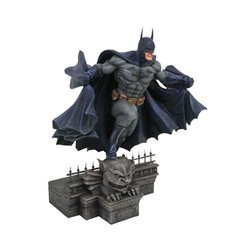 DC Comic Gallery Estatua Batman 25 cm