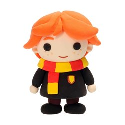 RON WEASLEY SUPER DOUGH HARRY POTTER - DO IT YOURSELF SERIE 1