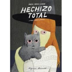 HECHIZO TOTAL (NE)