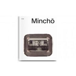 Minchô 19