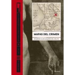 Mapas del crimen