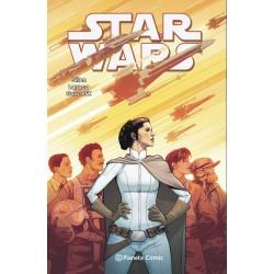 Star Wars (tomo) nº 08/13