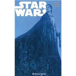 Star Wars Tomo nº 09/13