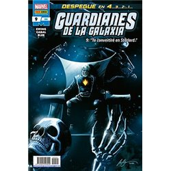 GUARDIANES DE LA GALAXIA 09 (84)