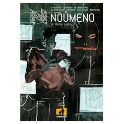 NOUMENO