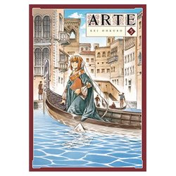 ARTE 05