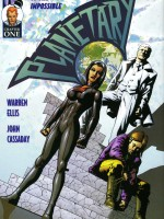 planetary-1-cover