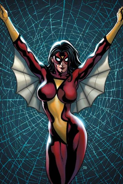 https://i0.wp.com/www.comicbook.com/wp-content/uploads/2009/08/spider-woman-avengers.jpg?resize=430%2C645