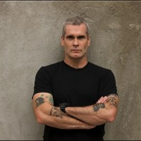 Welcome to Showside with Henry Rollins Coming in Late 2015