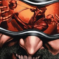 First Look: Ninjak #6 by Kindt, Allen, & Guice