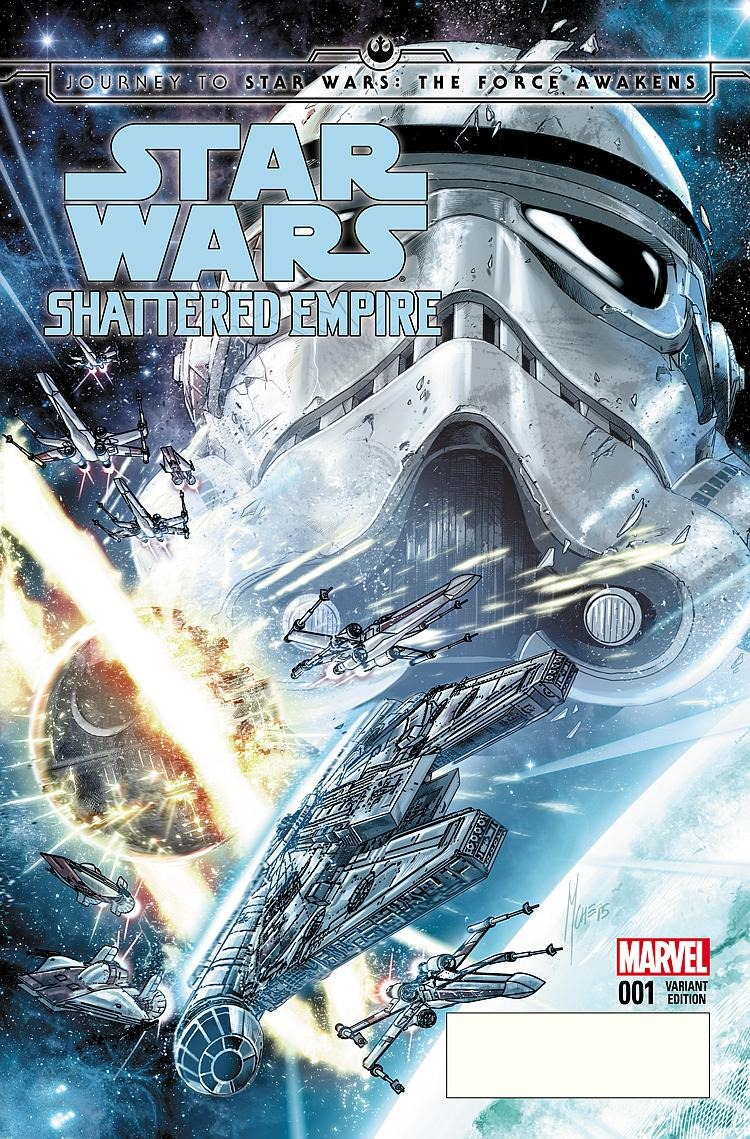 Star Wars Rebel Wallpaper Iphone Journey To Star Wars The Force Awakens Shattered Empire 1