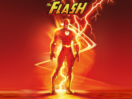Even Flash hates Flash on iPads