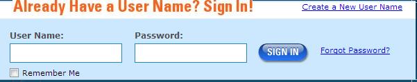 Forgot-Password-Marvel