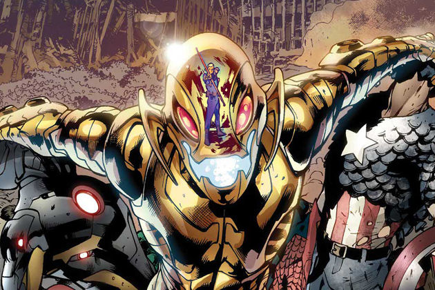 age-of-ultron-event