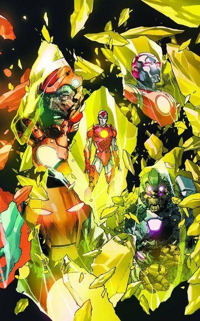avengers-iron-man-future-kang