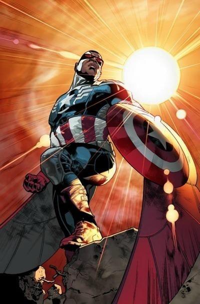 captain-america-sam-wilson-cover