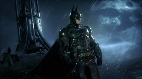 detective-batman-in-the-rain