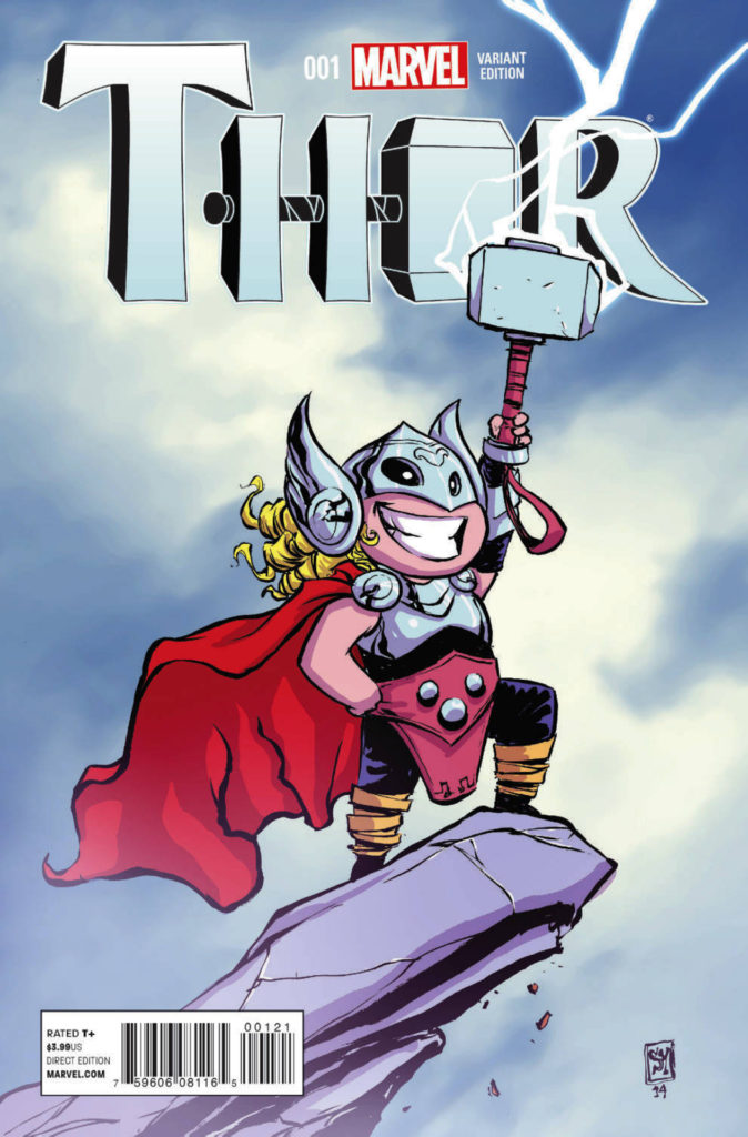 thor-1-young-lady-variant-cover