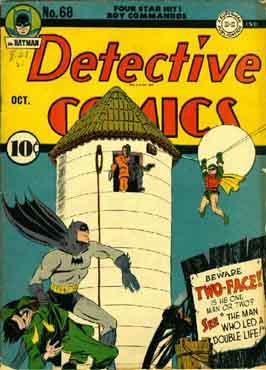 detective68