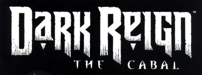 dark-reigh-the-cabal