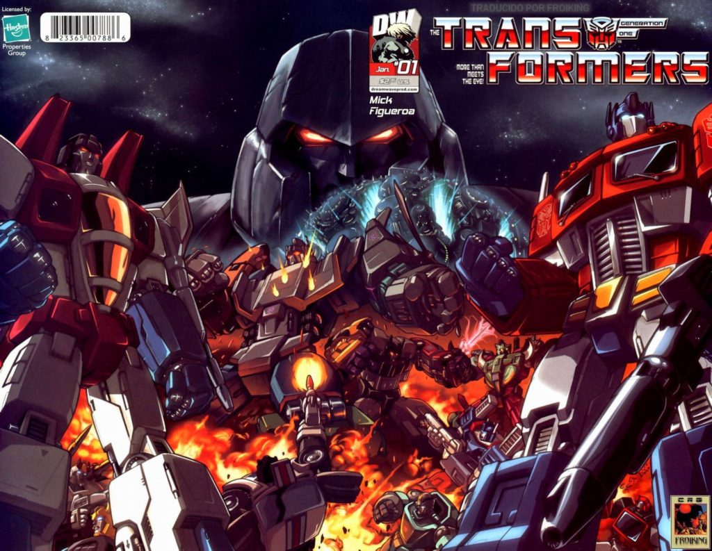Transformers Fall Of Cybertron Hd Wallpapers 1080p Transformers Comics Reading Order Complete Idw Timeline