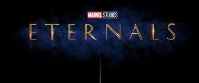 Marvel's The Eternals in the MCU