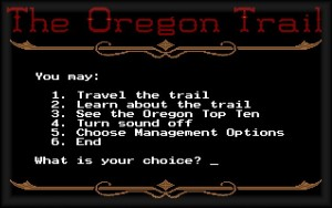 oregon_trail_enter
