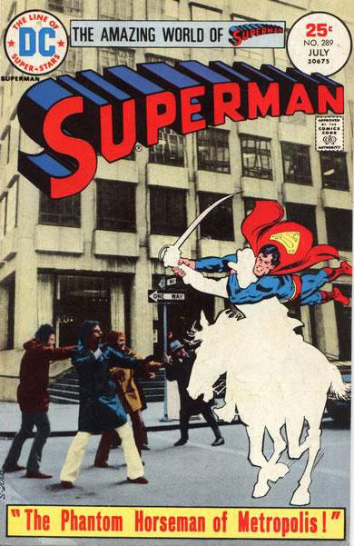 Superman289