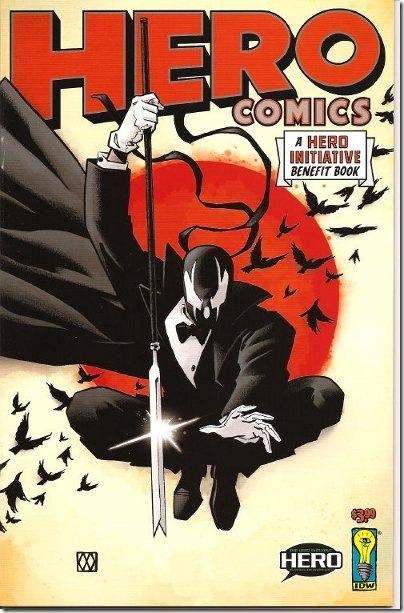 hero-comics1