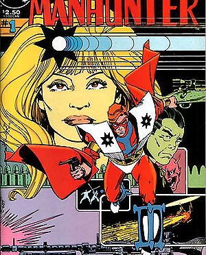Comic Book Noise 353: Infinity, Guardians of the Galaxy, and Walt Simonson