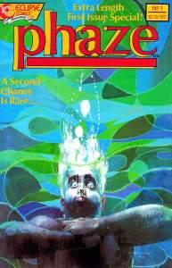 Phaze #1