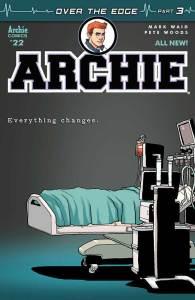 Archie 22
