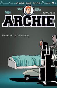 archie-comics-22