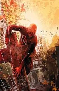 Daredevil #83 Review