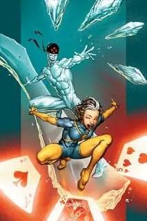 Ultimate X-Men #68 Review