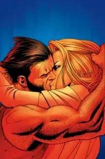 Astonishing X-Men #14 Review