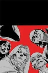 Astonishing X-Men #15 Review