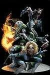 Comic Book Review: Ultimate Fantastic Four #30